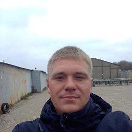 Михаил, 24 года, Красноград