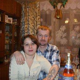 Зоя, 42 года, Санкт-Петербург