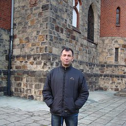 Владимир, 50 лет, Чернигов
