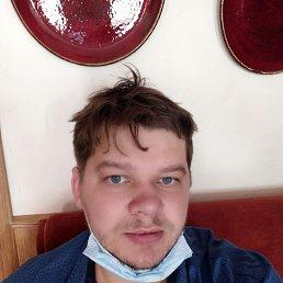 Алекс, 31 год, Днепропетровск