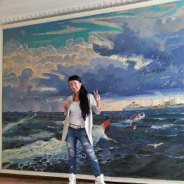 Виктория, 39 лет, Хабаровск