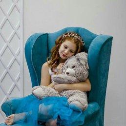 Алиса, 20 лет, Астрахань