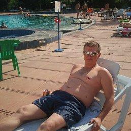 Андрей, 38 лет, Маркс
