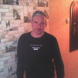 Andrey, 45 лет, Белокуриха