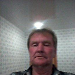 Юрий, 54 года, Нижний Новгород