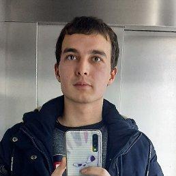 Фёдор, 21 год, Быково