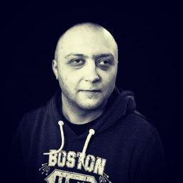 Віталій, Черновцы, 29 лет