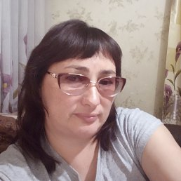 Танюша, 43 года, Петропавловское