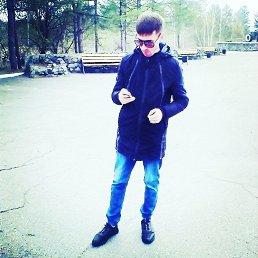 Никита, 29 лет, Иркутск