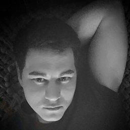 Станислав, 28 лет, Йошкар-Ола
