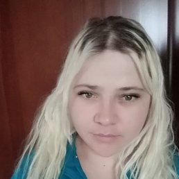 Полина, 35 лет, Томск