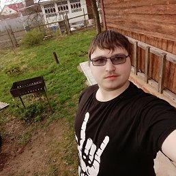 Сергей, 24 года, Пушкино