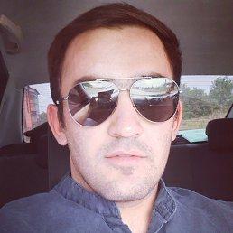 Адам, 25 лет, Новочеркасск