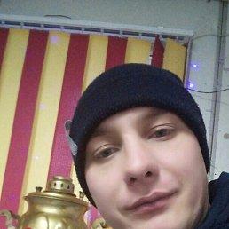 Фото Марсель, Волжск, 29 лет - добавлено 24 июня 2020