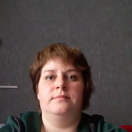 Мария, 37 лет, Судогда