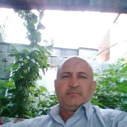 Фото Ражаб, Алматы, 51 год - добавлено 26 июля 2020