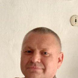 Ivan, 51 год, Ярославль