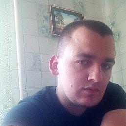 Михайло, 28 лет, Чернигов