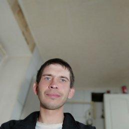Рома, 32 года, Полтава