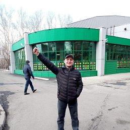 Игорь, 36 лет, Новокузнецк