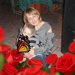 Людмила, 50 лет, Ногинск