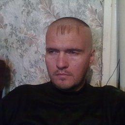 Aleksandr, 42 года, Енакиево