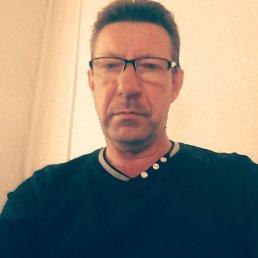 михаил, 54 года, Вязники