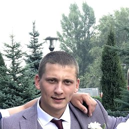 Denis, 38 лет, Курск