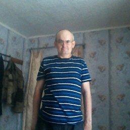 анатолий, 49 лет, Тарасовский