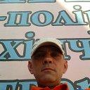 Фото Виталя, Бровары, 51 год - добавлено 20 мая 2020