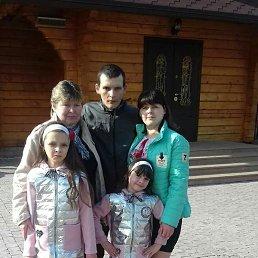 Олег, 28 лет, Львов
