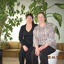 Фото Любовь, Хабаровск, 72 года - добавлено 19 июня 2020 в альбом «Мои фотографии»