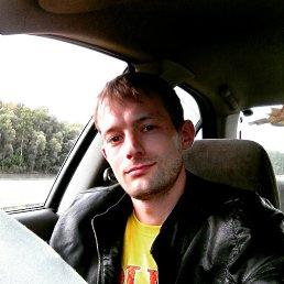 Александр, 32 года, Бийск