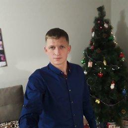 Максим, 32 года, Томск