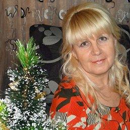 Natalia, 57 лет, Кировск