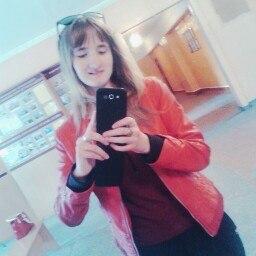 Екатерина, 23 года, Владивосток