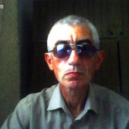анатолий, 52 года, Белгород-Днестровский