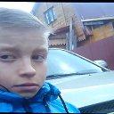 Фото Вадим, Казань, 17 лет - добавлено 22 мая 2020 в альбом «Мои фотографии»