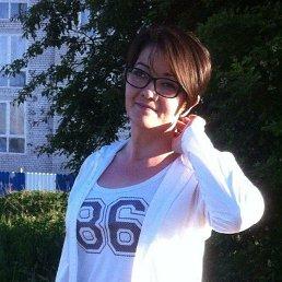 Юлия, 42 года, Калининград