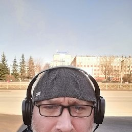 Андрей, 44 года, Малая Вишера