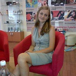 Светлана, 29 лет, Норильск