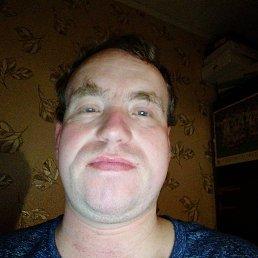 Михаил, 34 года, Пушкино