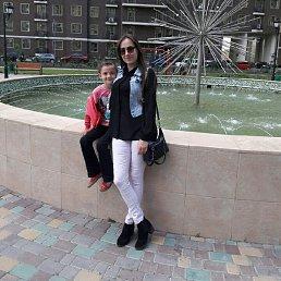 Мария, 27 лет, Одесса