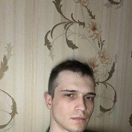 Павел, 21 год, Мулино