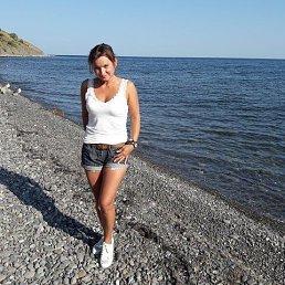 Елена, 45 лет, Ялта