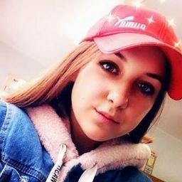 Аліна, 20 лет, Староконстантинов