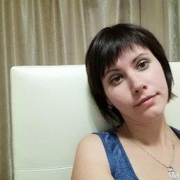 Наталья, Белгород, 35 лет