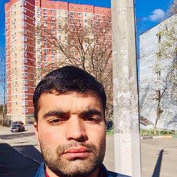 Бунйод, 24 года, Лыткарино