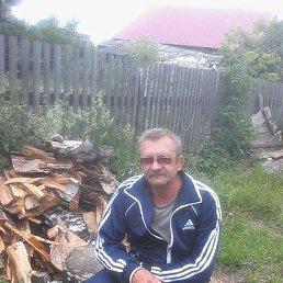 игорь, 52 года, Ульяновск