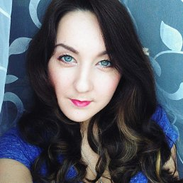 Евгения, 35 лет, Барнаул